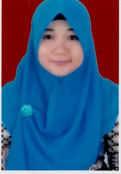 Rizky Amaliah, S.ST