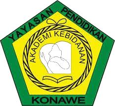 Akbid Konawe