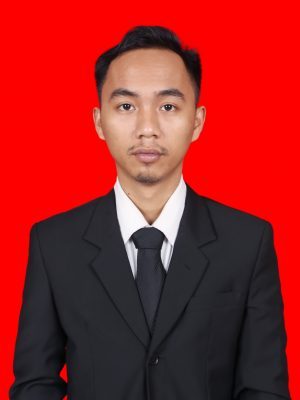 dr. Yayat Hidayatullah Safrul